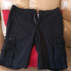 🌺🌺🌺 Men's cargo shorts